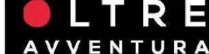Moriggia Viaggi Logo